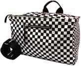 Givenchy Cloth Travel Bag