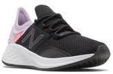New Balance Fresh Foam Roav Gerovin Running Shoe - Kids'