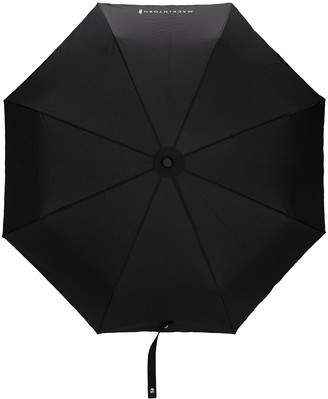 MACKINTOSH AYR automatic telescopic umbrella