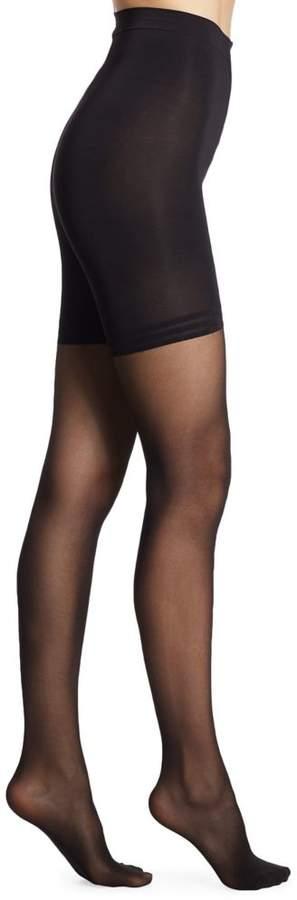 802fc2ee0 Donna Karan Black Clothing For Women - ShopStyle UK