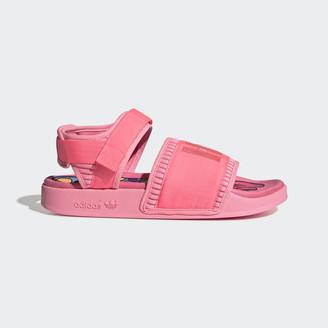 adidas Pharrell Williams Adilette 2.0 Sandals