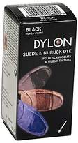 Dylon Suede Dye, Black