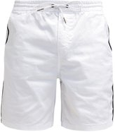 Kenneth Cole Shorts White