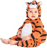 Carter's Tiger Costume (Baby) - 24 Months