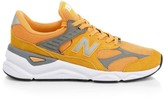 New Balance X90 Re-Constructed Sneaker