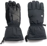 Columbia Men's Moorhead Thermal Coil Gloves
