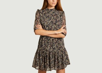 Sessun Jenny Dress - S