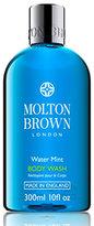 Molton Brown Water Mint Body Wash, 10oz.