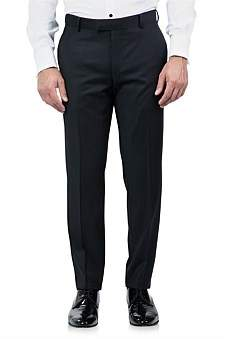 Joe Black Solidus Tux Trouser