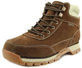 Lugz Scavenger Men US 11 Brown Boot