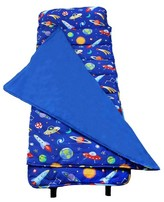 Olive Kids WildKin Out of This World Nap Mat