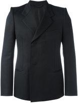Balenciaga classic blazer