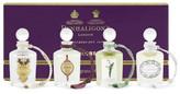 Penhaligon's PENHALIGONS Ladies Fragrance Collection 4 X 5ml