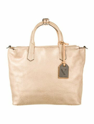Reed Krakoff Brown Handbags Shop The World S Largest Collection Of Fashion Shopstyle