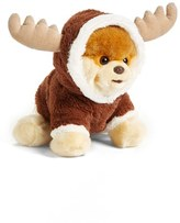 Gund Boo Reindeer Stuffed Animal