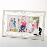 Fetco marshfield 3-opening collage frame