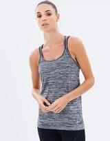 Nike Dri-FIT Knit Tank