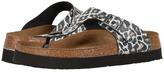 Birkenstock Gizeh Platform Women's Sandals