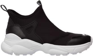 Michael Kors Willow Sneakers