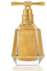 Juicy Couture I AM Dry Oil Shimmer Mist 100ml