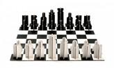 LONDJI Chess