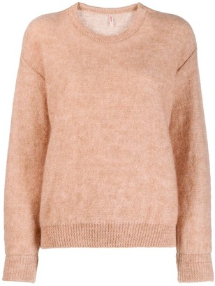Indress Long Sleeved Jumper
