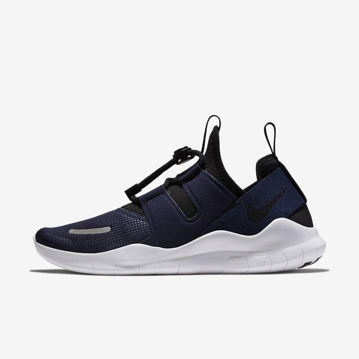 91c6d1fc9bb4c Nike Free Run - ShopStyle