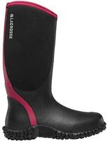 """LaCrosse Women's Alpha Lite 14"""" Boot"""
