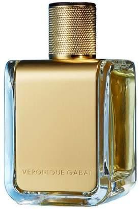 Lumi Veronique Gabai D'Iris Eau De Parfum 85Ml