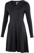 Ibex Women's Shae Dress