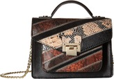Sam Edelman Kylie Mini Crossbody