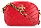 Tory Burch Kira small leather crossbody