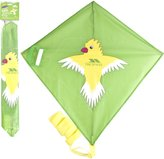 Trespass Tweeter Childrens/Kids Kite