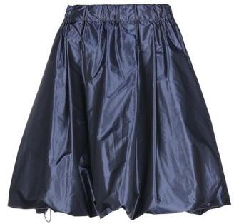Bogner Knee length skirt