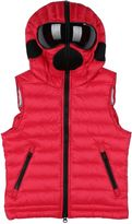 AI Riders On The Storm Down jackets - Item 41741499