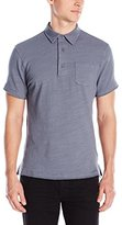 Joe's Jeans Men's Cruise Polo Shirt