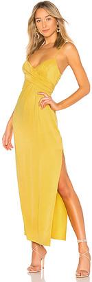 NBD Saanvi Gown