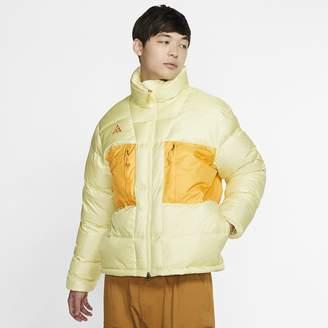 Nike Down Fill Jacket ACG