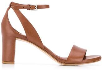 Del Carlo 10736 Sandals