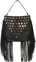 Steve Madden Handbags - Item 45353876