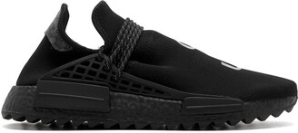 adidas Originals x Pharrell Williams PW Human Race NMD TR sneakers
