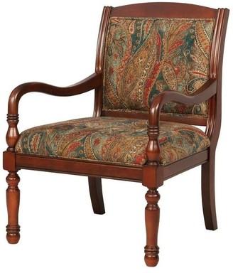 Powell Karina Accent Chair
