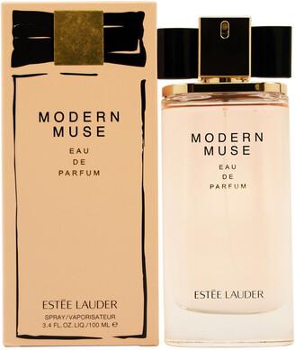 Estee Lauder Women's Modern Muse 3.4Oz Eau De Parfum Spray