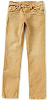 Ralph Lauren Big Boys 8-20 Modern-Fit Skinny Jeans
