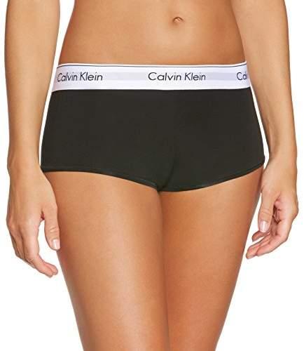 8afb45543521 Calvin Klein Boxers Xs - ShopStyle UK