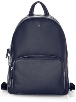 Montblanc Meisterstuck Soft Grain Backpack Large