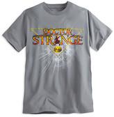 Disney Doctor Strange Tee for Men