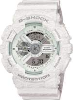 G-Shock Heathered Color Series Men's Watch GA-110HT-7AJF (Japan Import)