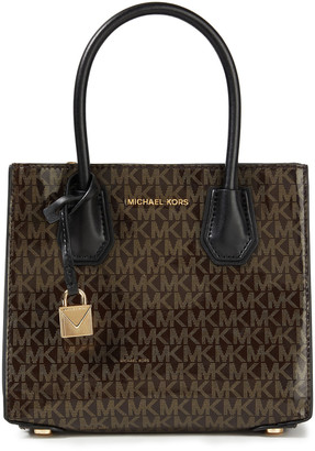 MICHAEL Michael Kors Top Handle Bags