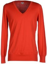 Henry Cotton's Sweaters - Item 39590600